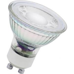 Bailey BAISPOT LED PAR16 GU10 100-240V 5W 3000K 30D GLASS