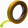 3M Maskeer Tape Goud 244 48mmx50m