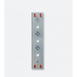 Siedle Vario-adapter v.gu514-0