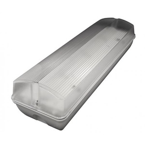 Newlec NOODVERLICHTING LED 200LM 5500K