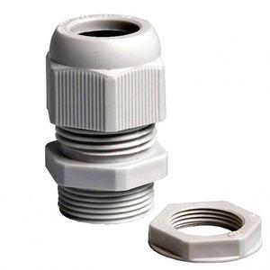 Attema Cable-mate kabel-/buisinvoerstuk 11-17mm 2503