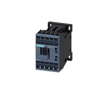 Siemens KOPPELCONTACTOR.4M,DC24V,M.Z-DIOD
