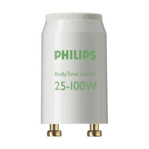 Philips BodyTone St 25-100W 220-240V
