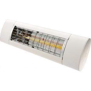 Solamagic S2-2500-ARC infraroodstraler 2500 W, wit 9010