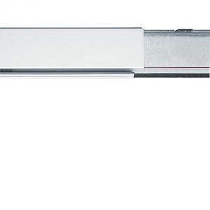 Armaturen   Verlichting   Rexel   Elektrotechnische groothandel