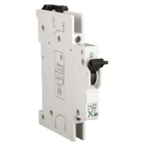 Eaton Signaal/hulpcontact ZP-NHK-contact 2W