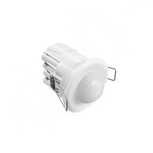 Esylux Compact express bewegingsschakelaar bewegingsmelder ip40 180/360° ep10510007