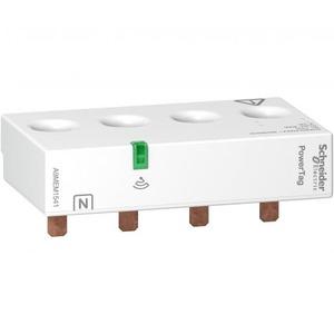 Schneider Electric ACTI9 POWERTAG 3P+N