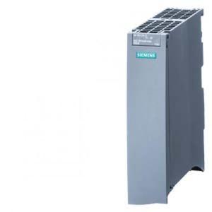 Siemens Et200mp im155-5pn