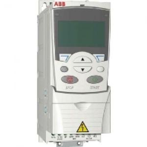 ABB Bedieningspaneel v ACS 350/550 Assistant