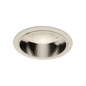 Lumiance INSAVER 150 LED WIT 33W WW 3000K NOOD 3U