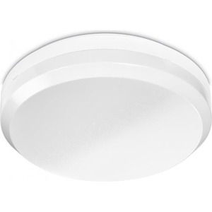 Norton SQC-N LED 83 850LM D260