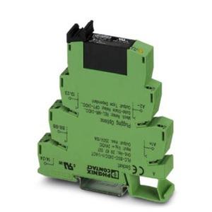 Phoenix Contact PLC-OSC-24DC/ 24DC/ 5/ACT