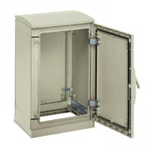 Sarel FS PLA PLIN+CAN1000X1000X320 IP44