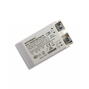 Osram DS OTE 10/220-240/700 PC UNV1