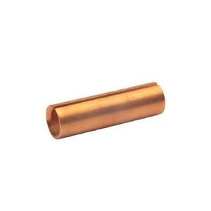 Klauke Reduceerhuls DYN 25 mm2 RH 25/10
