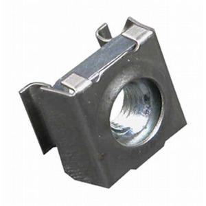 Minkels Kooimoer m6 thermisch verzinkt zakje van 20 stuks
