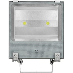 PIL JOLLY 2/S LED-2X60W-5000K