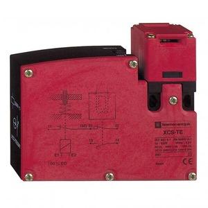 Schneider Electric SAFETY LIMIT SWITCH SOLENOID 230VAC