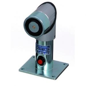 Kendrion deurmagneet 150mm