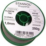 Stannol FLOWTIN KS100 SN95AG4CU1 1,0MM 250G 574611