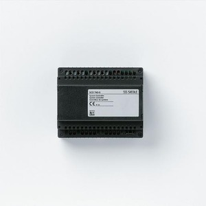 Siedle SYSTEEMCONTROLLER