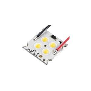 Tridonic EOS P214-3 NW 350/700MA