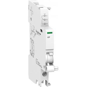 Schneider Electric IOF HULPCONTACT IC60/IID