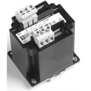 EREA Eénfase Beschermingstransformatoren 1-fase stuurtransformator 230-400V met scheidingstrafo 63VA 2301