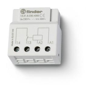 Finder RELAIS 1M 12A 24VDC
