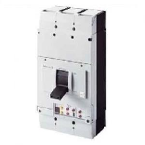 Eaton Vermogensautomaat NZM4, 3p, 1000A