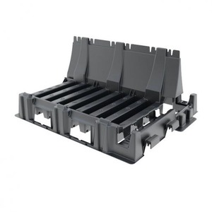 Flamco FALX MOUNTING BLOCK