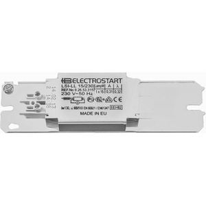 Electrostart Electrostart lsi ll 30w 230v 50hz