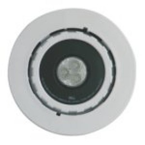 Concord ALUNA ZWEMBAD WANDINBOUWARMATUUR LED 9,5W 12VDC