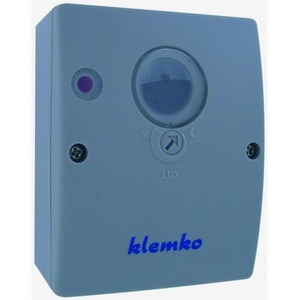 Klemko 840005 SCHEMERSCHAK LIGHTGUARD OPB