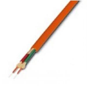 Phoenix Contact PSM-LWL-GDM-RUGGED-50/125