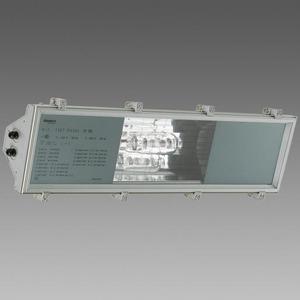 Disano 1167 radon cnr 413352-00 nav-t1000w