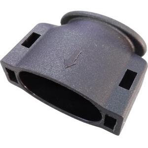 APS AFSLUITDOP Y2 AC BUS VOOR YC600(Y) EN QS1