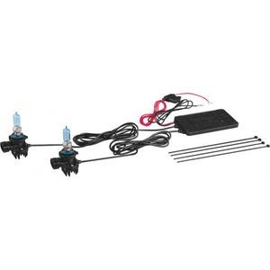 Osram Armaturen LEDEXT102-10 12W 12V