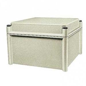 Sarel OPAQUE PC PLS BOX27X27X23