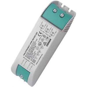 Osram DS Htm 150/230-240 unv1