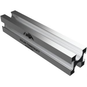 Solar Construct montagerail DR 3150mm aluminium 4219001315 NE