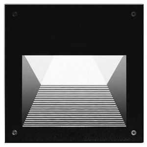 Bega INB.ARMATUUR HD-LAMP 35W