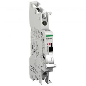 Schneider Electric MULTI9 SD+OF 24-415VAC 24-130VDC