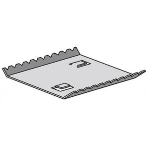 Stago TTS-JP52 KOPPELVEER+AARDING