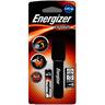 Energizer Zaklamp X-Focus fijn en licht batterij 1x E23A
