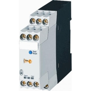 Eaton Thermistor motorbeveiliging (230Vac50Hz), 6A