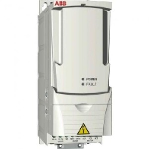 ABB ACS350-03E-07A3-4 3,0KW 7,3A Z.BD.