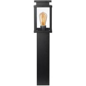 7356 | KS Verlichting TUINLAMP JERSEY | Rexel | Elektrotechnische ...