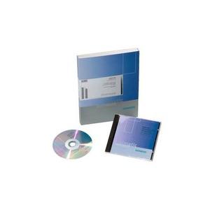 Siemens IE SOFTNET-S7 UPGRADE FROM EDITION 2006